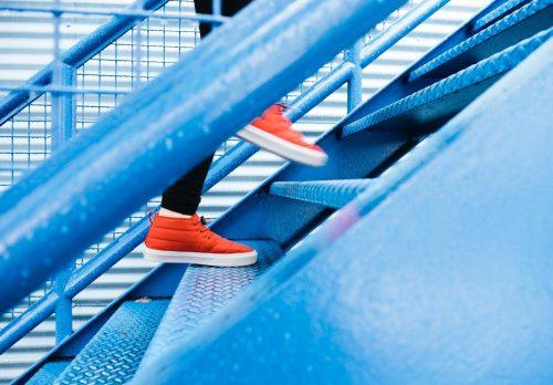Steps to take re reiki healing and transformation